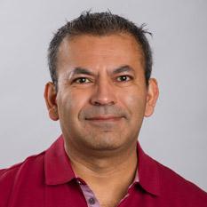 Medina-Bolivar on Bioengineering Research Team