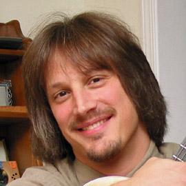 Crist Leads Program to Bring Music to Children