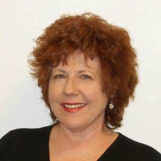 Miller is Project Director for STEM Conferences