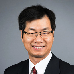 Zhou Co-Authors New Analysis Method and App
