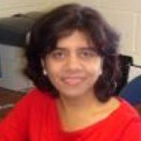 Kulkarni is Co-author of Study in Journal