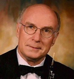 Delta Symphony Orchestra to Honor Ross