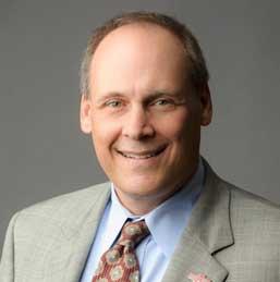 Rawlins Elected President of Media Educators