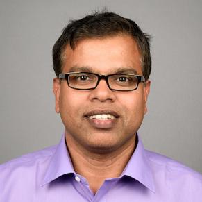 Hossain Co-Authors Study on Use of Asphalt