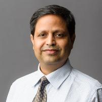 Sharma to Chair Program for International Meeting