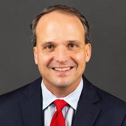 Jones Completes Harvard Leadership Program