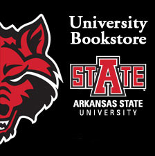 Arkansas State University Bookstore