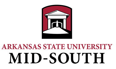 Arkansas State University Mid South