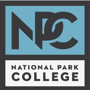 National Park College Resize