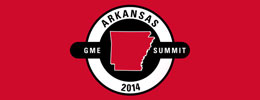 GME Summit Logo