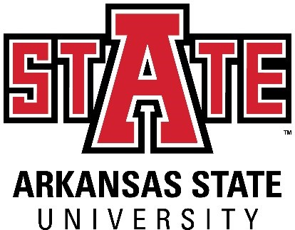 A-State logo for web