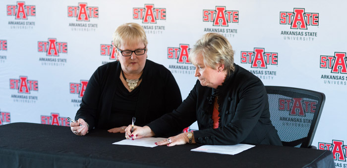 A-State-UA-Signing