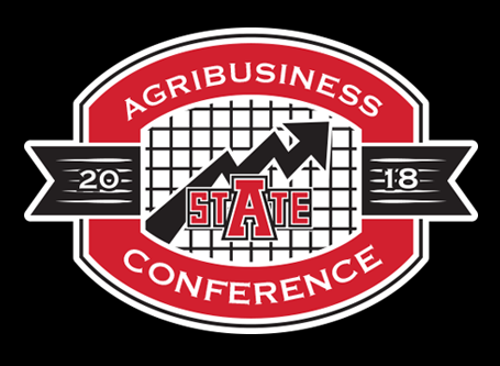 Agribusiness 2018