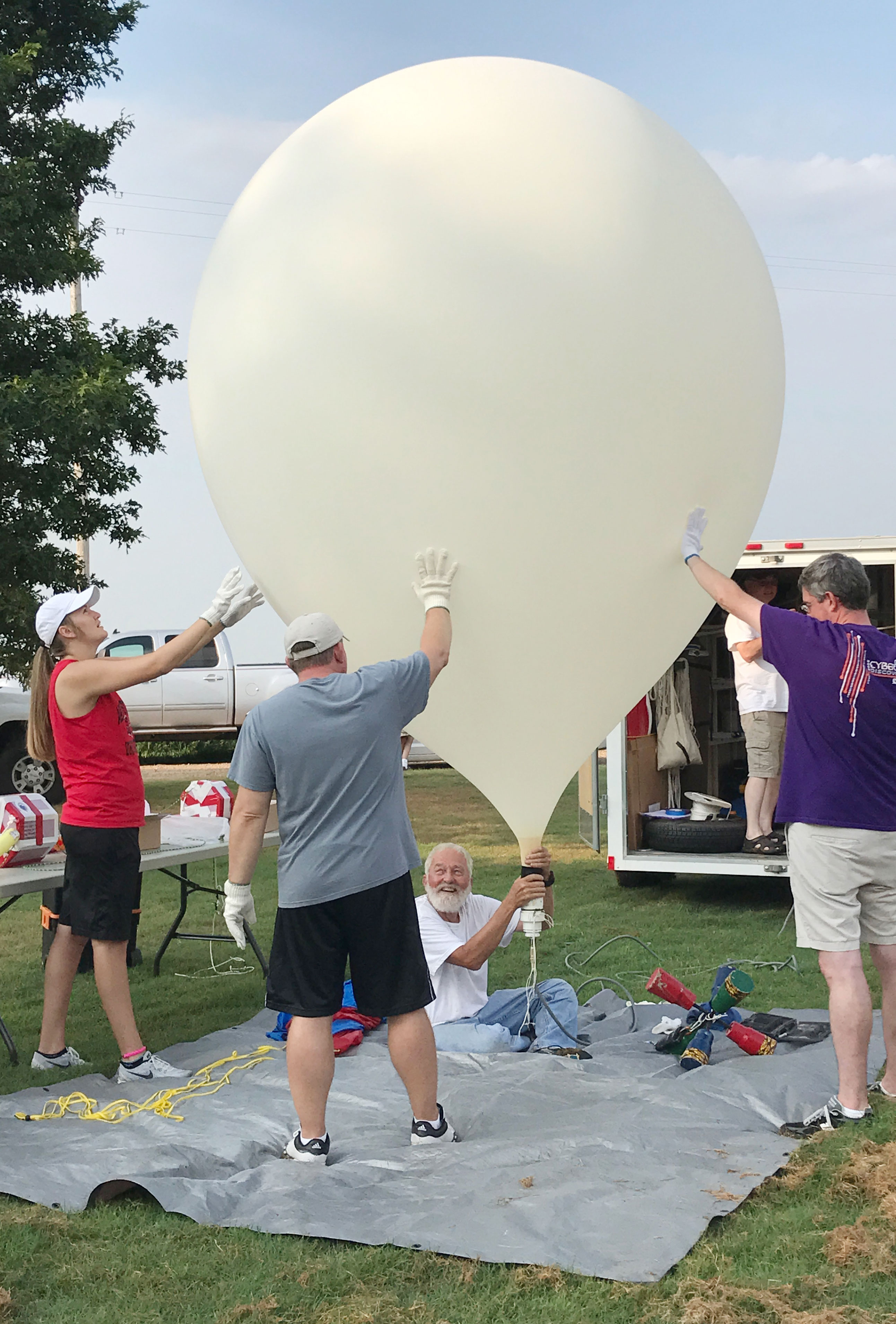 Eclipse-Balloon-Launch-For-Web