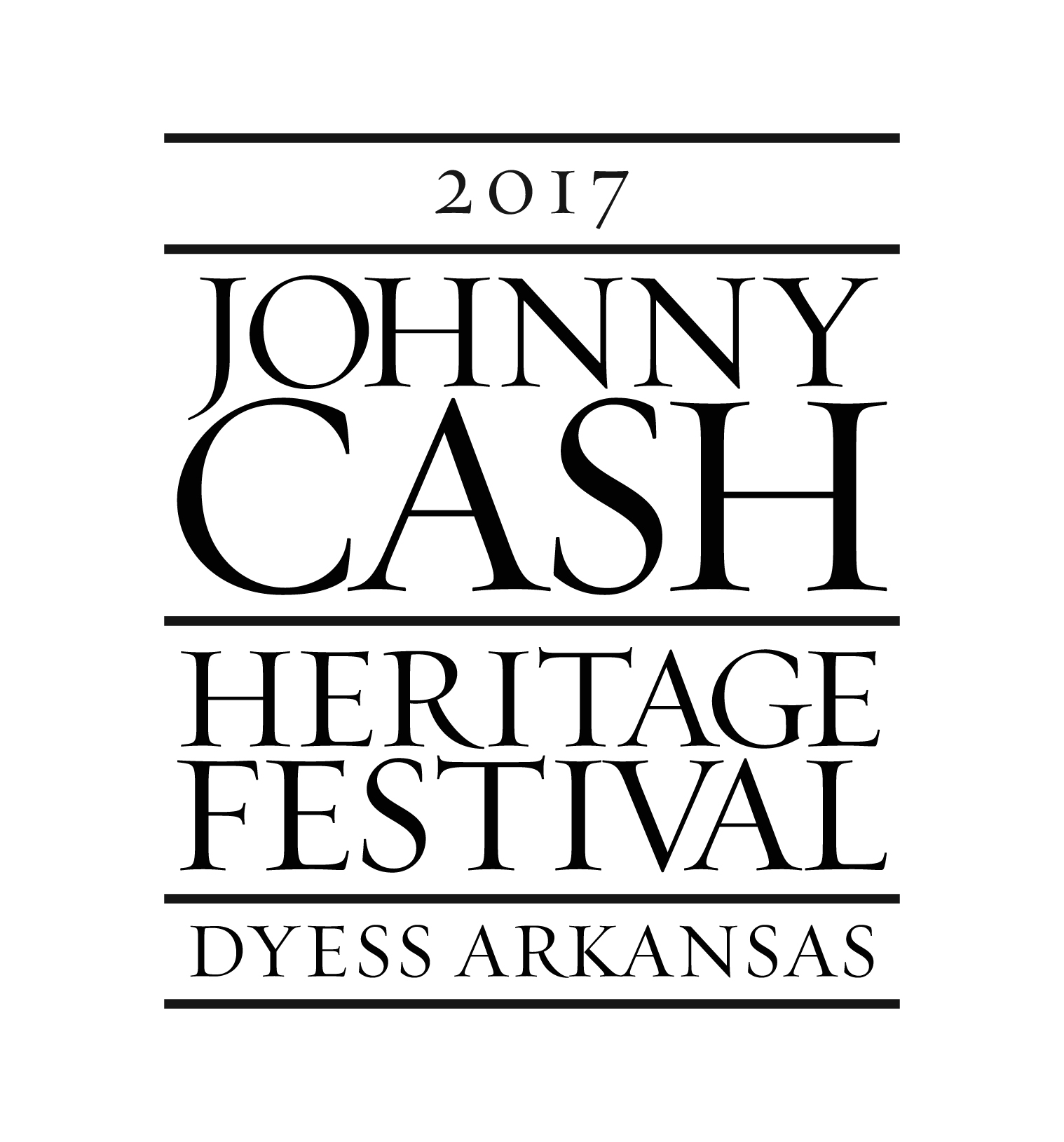 JohnnyCash_Dyess_Logo_Final.jpg