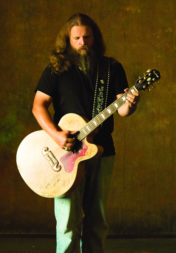 Jamey Johnson.jpeg