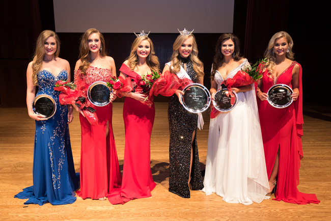 Miss-A-State-6_3104-web