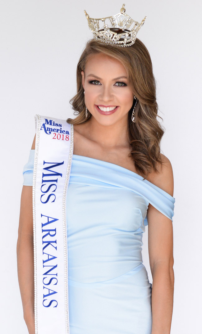 Miss-Arkansas-2018-Claudia-Raffo