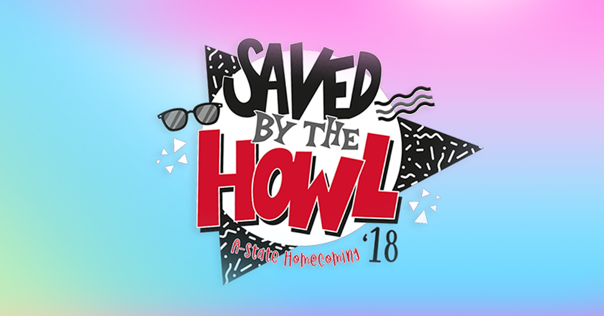 saved-by-the-howl-2018-homecoming-fbshare1200