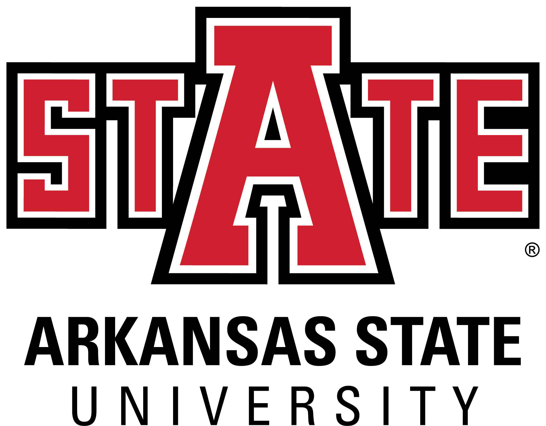 A-State_Stack_2C_Light