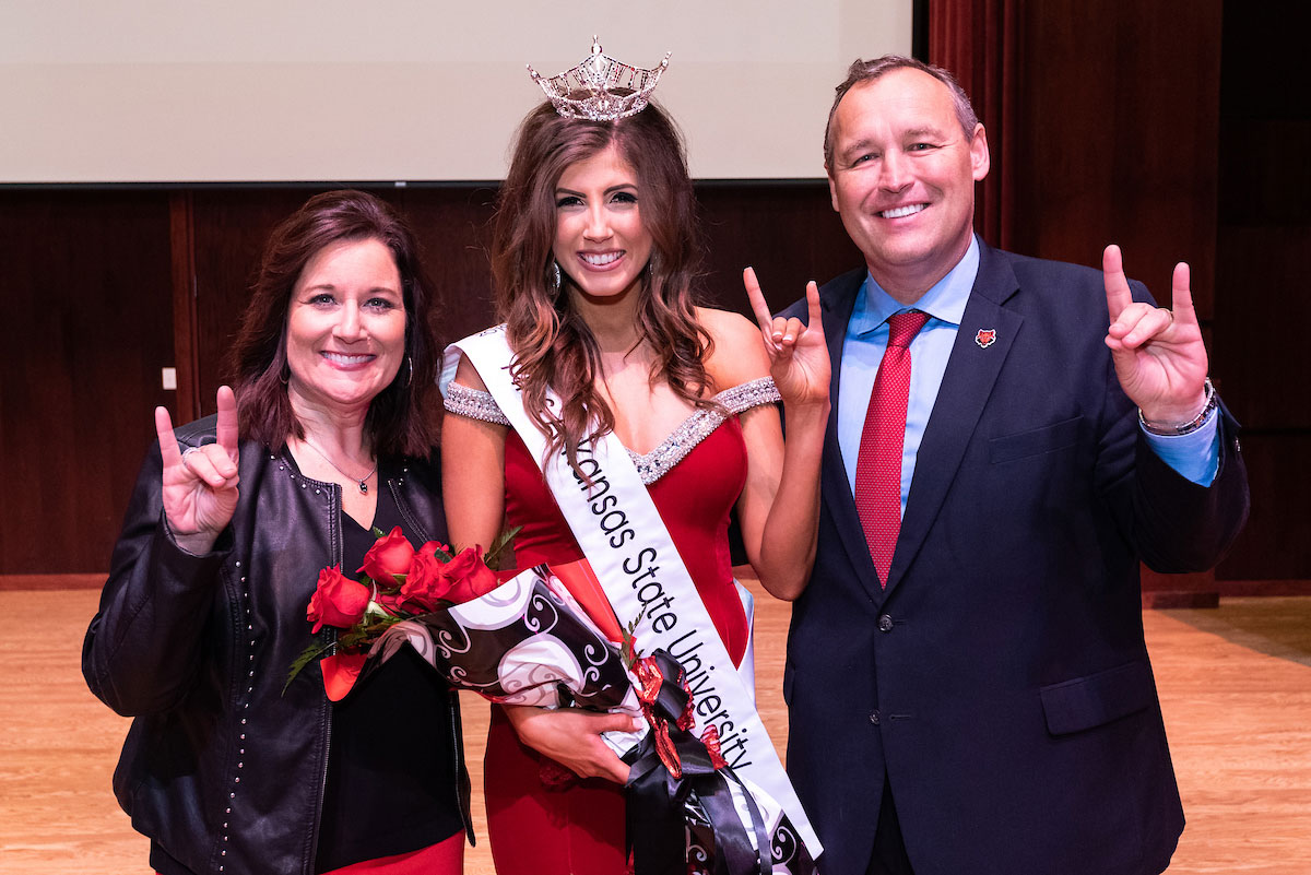 Miss-A-State-2019 with Damphousses