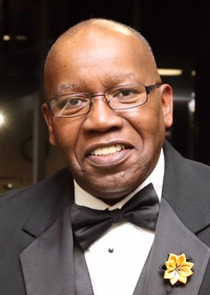 Anderson Neal