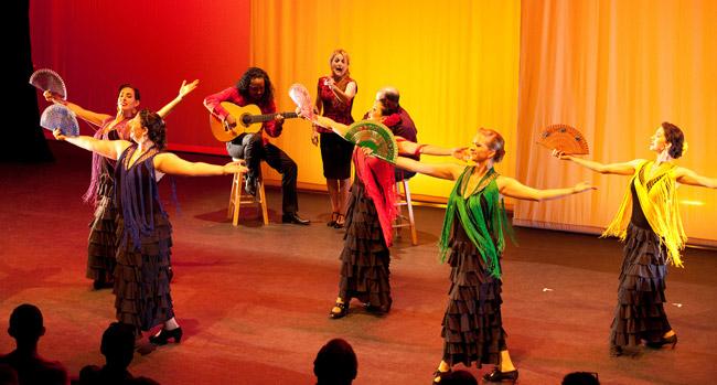 FC-Alante-Flamenco-3-web
