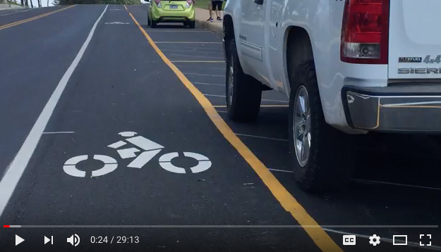 bike-safety-video-625