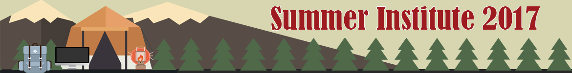 2017_Summer_Institute_Camp_Banner