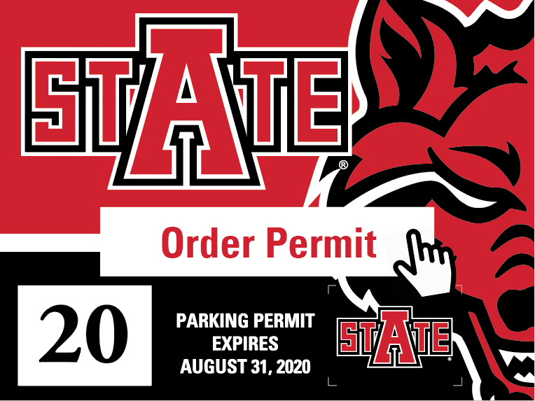 Order Your Permit