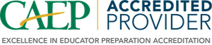 CAEP-Accredited-Logo-2017-4C