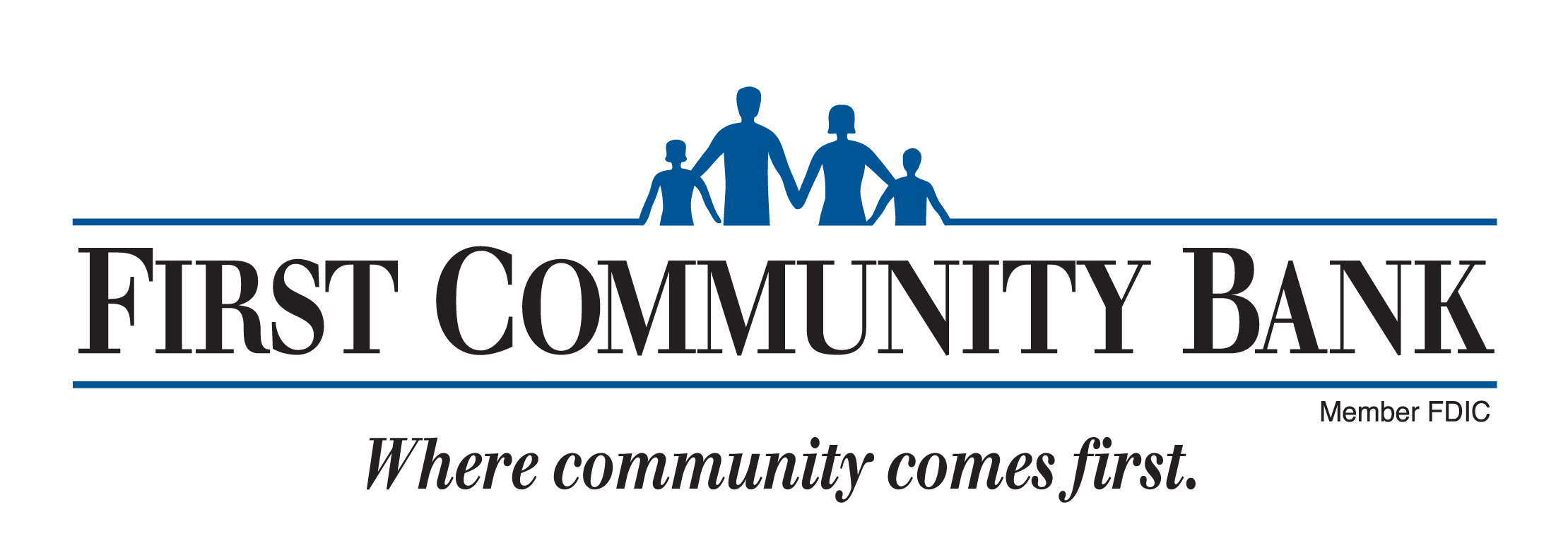 first-community-bank-logo-1 (1)