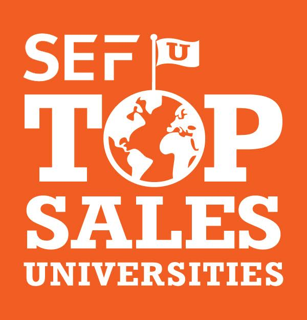 SEF-Top-Students-logo