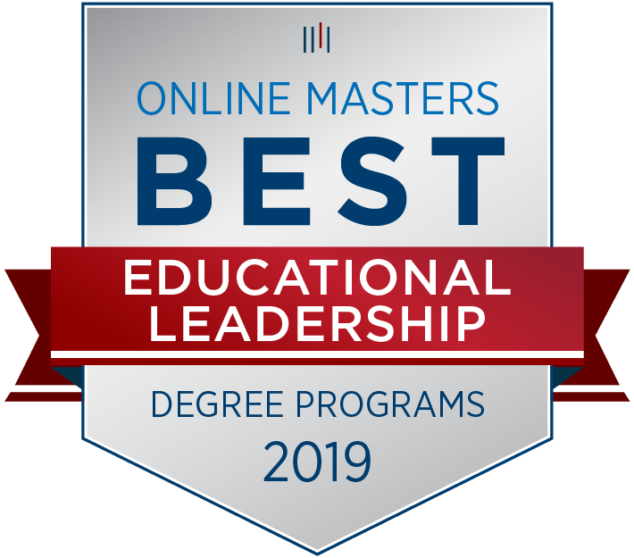 2019_educational_leadership_badge