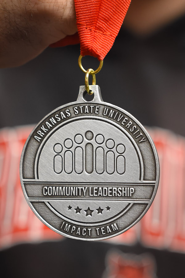 leadership-medal-sml