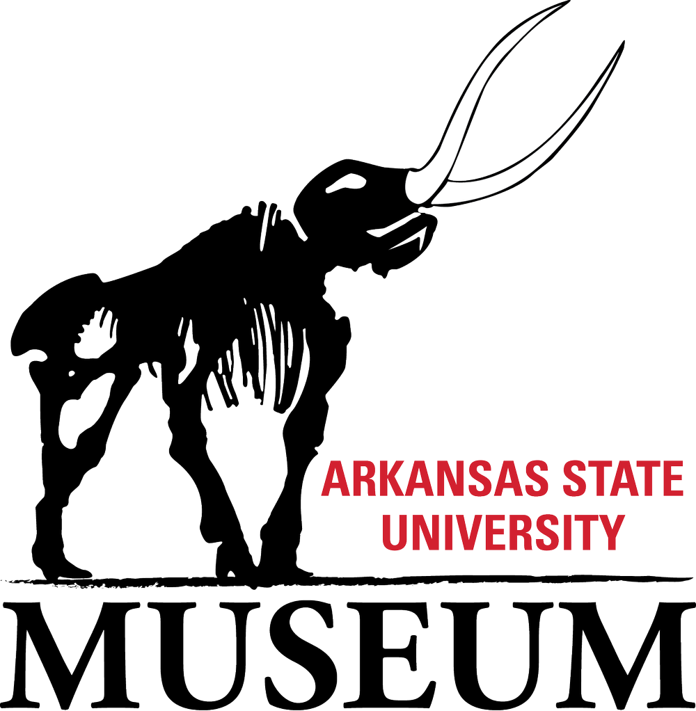 ASU Museum to Host 'Crazy Science' as part of Festival