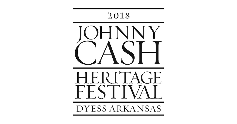Final Plans Set for 2018 Johnny Cash Heritage Festival