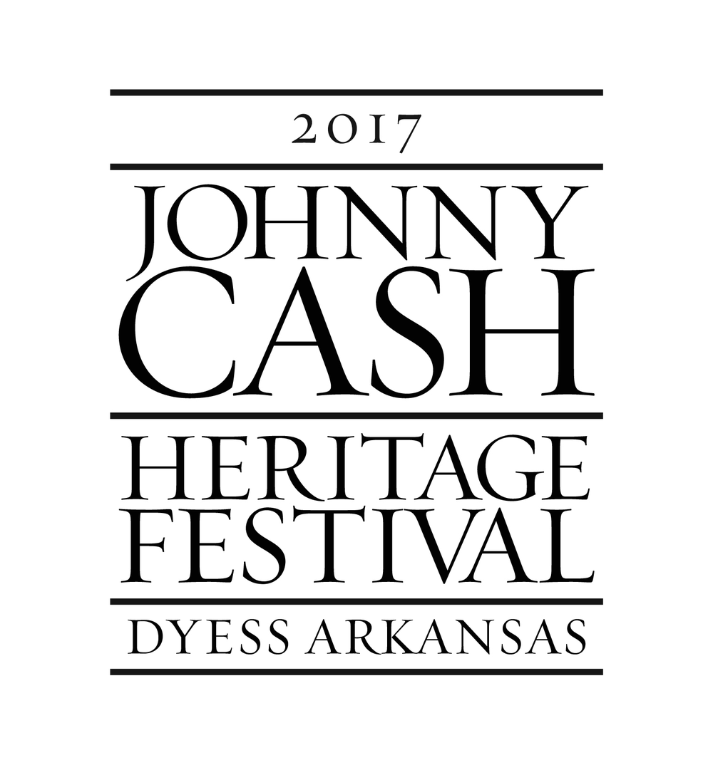 Final Plans Set for Johnny Cash Heritage Festival