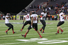 godaddy-bowl-2014-077