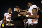 godaddy-bowl-2014-098