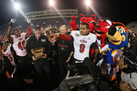 godaddy-bowl-2014-095