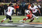 godaddy-bowl-2014-081