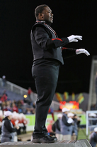 godaddy-bowl-2014-051