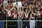 godaddy-bowl-2014-025