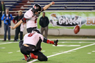 godaddy-bowl-2014-076