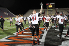 godaddy-bowl-2014-089