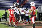 godaddy-bowl-2014-075