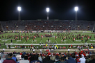 godaddy-bowl-2014-031