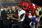godaddy-bowl-2014-096