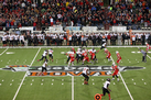 godaddy-bowl-2014-059